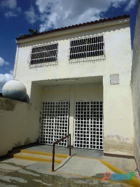 Casa Local amplio Centro Valencia Carabobo