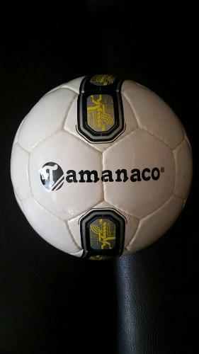 Balon futbol sala futsal tamanaco viper fa4c14413912d