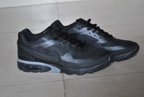 1c05ee8a64 Zapato deportivo nike air 【 REBAJAS Julio 】   Clasf