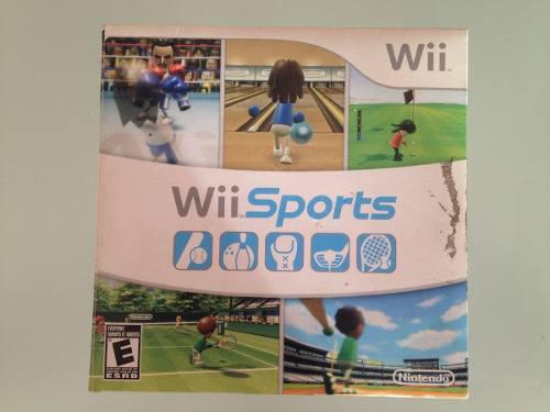 Remato Juego Para Nintendo Wii Original