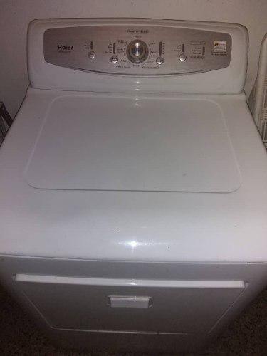 Secadora De 12 Kg 120 Voltios
