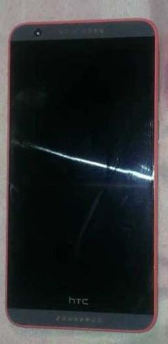 Smartphone htc desire 820
