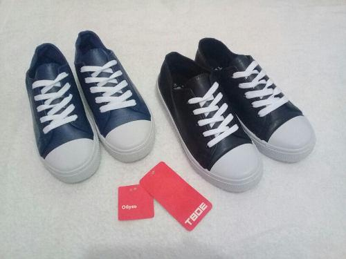 Zapatos balu converse 【 REBAJAS Agosto 】 | Clasf