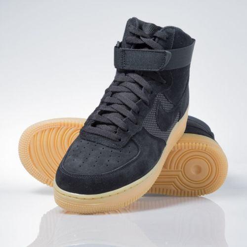 Zapatos deportivos caballeros nike air force 1