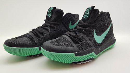 Zapatos Deportivos Caballeros Nike Kyrie