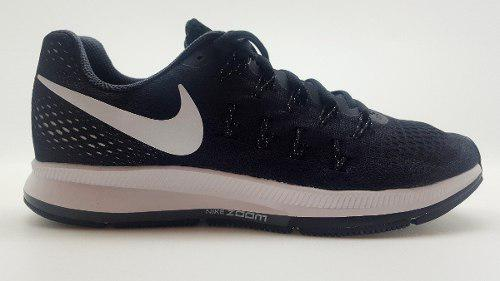 Zapatos deportivos caballeros nike zoom pegasus