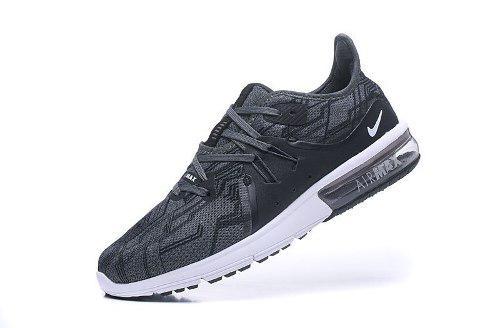 02dd3371ced Zapatos nike air max 100% originales modelos nuevos oferta! en ...