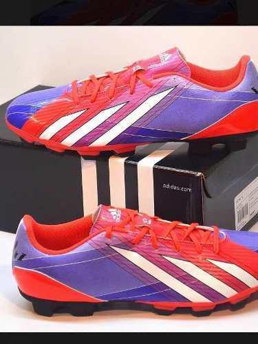Zapatos Talla Tacos Fútbol F5 9 Messi Adidas Us HDWEI29Y