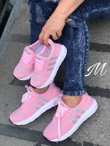 Zapatos adidas De Niño Y Niña Colombianos