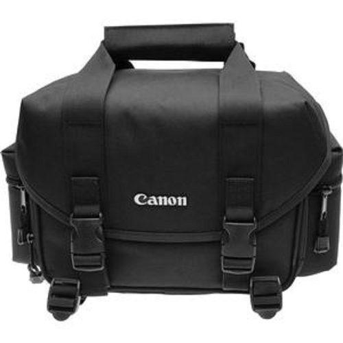 Canon bag 2400 estuche para cámara digital slr (7507a004)