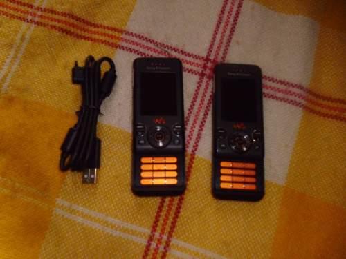 35c2816339b Repuestos celulares 【 OFERTAS Junio 】 | Clasf