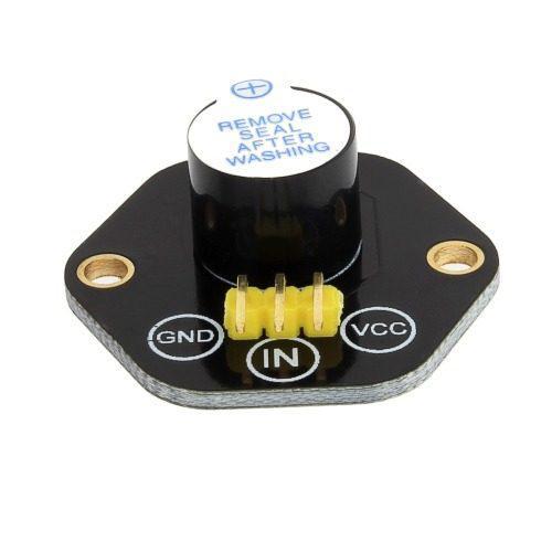 Electronica arduino smc suministro landatianrui p7kr