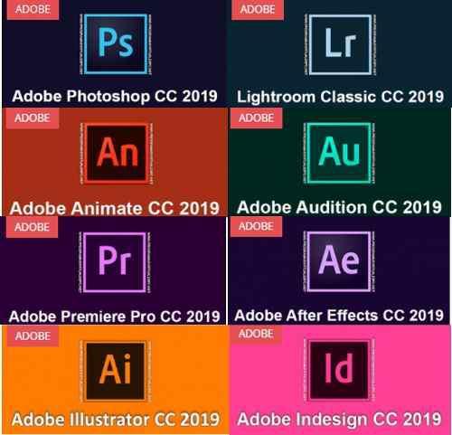 Adobe After Effects CS3 Professional mejor precio