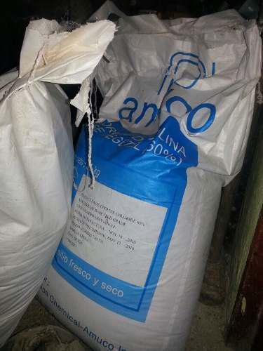 Alimento harina de maiz para animales