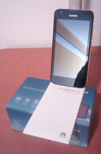 Huawei ascend y550 l03 para repuesto
