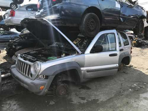 repuestos jeep cherokee 【 anuncios marzo 】 | clasf