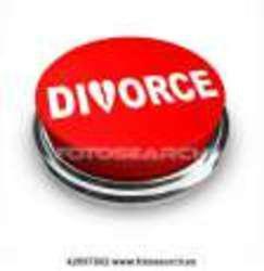 Abogado divorcios contratos documentos urgentes. presta