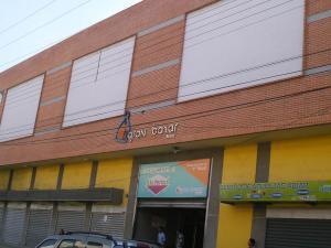 Alquiler local comercial maracay codigoflex: 15