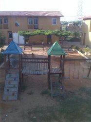 Apartamento villa san isidro conjunto cerrado