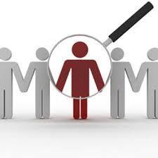 Asesoria integral juridica, inmobiliaria, coaching