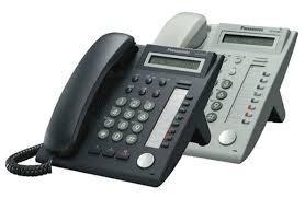 Centrales telefonicas, panasonic, servicios tecnicos,