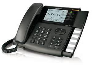 Centrales telefonicasaverias, y fallas, solucion inmediata