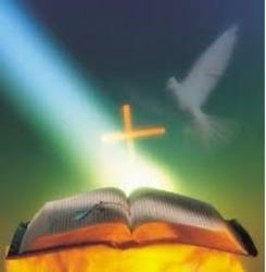 Conferencias espirituales