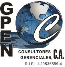 Constitución de empresas (rif, ivss, inces, rnc,