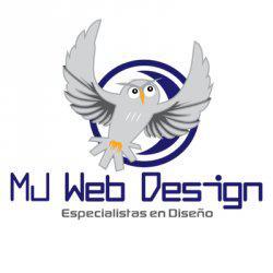 Diseño de paginas web • logotipos • papelería en