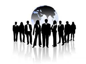 Dpto de recursos humanos solicita urgente personal (c/s