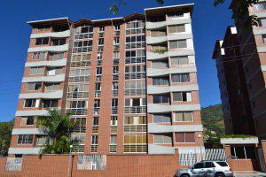 En venta apartamento av las américas 3h 2b planta baja