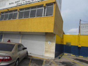 Local comercial en venta en delicias maracaibo 14