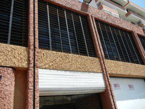 Local comercial en alquiler en calle 72