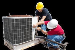 Mantenimiento aires acondicionados, split
