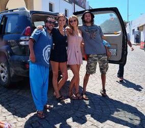 Morocco tours the best tours in morocco from fes marrakech