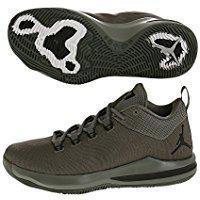 Nike jordan cp3.x ae chris paul 100% originales
