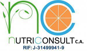 Nutri consult c. a. asesoría nutricional