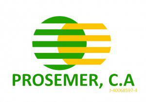 Prosemer, c.a. es la solucion para la limpieza de tu hogar