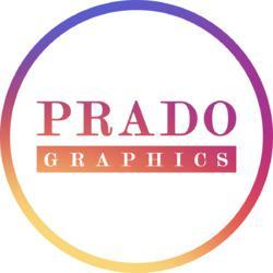 Prado graphics