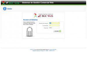 Programacion de software y aplicaciones web