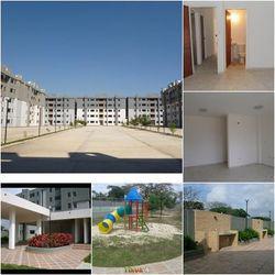Realtor group vende apartamento a estrenar en res. rio