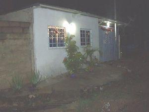 Remate casa centro maturin 4500