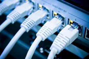 Reparacion de cableados internos, cantv, e internet