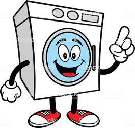 Reparacion de lavadoras de todas las marcas y digitales solo