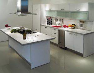 Reparacion nevera subzero frezeer congeladores cocina smeg