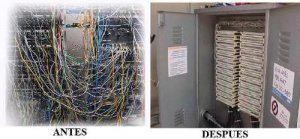 Reparaciones de lineas internas cantv, e internet, servicios