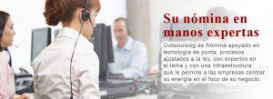 Rh nomina, outsourcing de nómina, consultoria, recursos