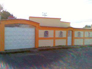 Se alquila casa solo para turistas punto fijo paraguana