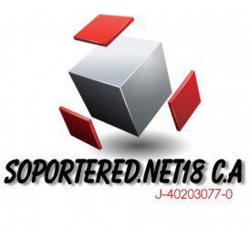 Servicio soporte técnico redes servidores empresas caracas