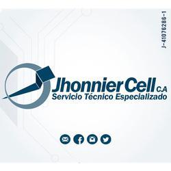 Servicio técnico especializado en celulares, tablet, laptop